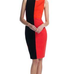 "<a href=""http://modaoperandi.com/narciso-rodriguez/resort-2013/jewelry-1015/item/merino-silk-cotton-knit-dress-130053""><strong>Narciso Rodriguez</strong> Merino Silk & Cotton Knit Dress</a>, $995 at ModaOperandi"