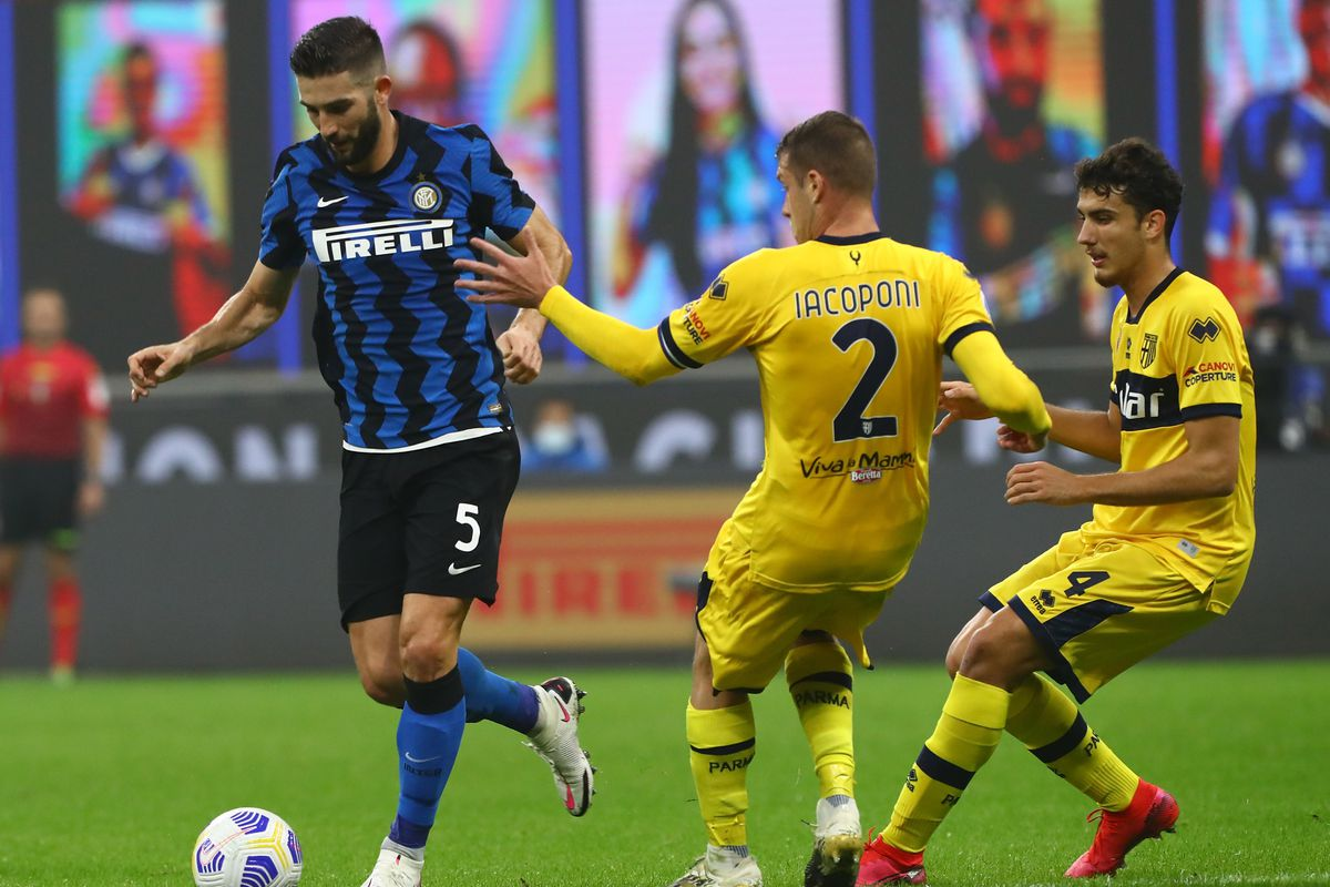 Parma vs Inter: Prediction, Lineups, Team News, Betting Tips & Match Previews
