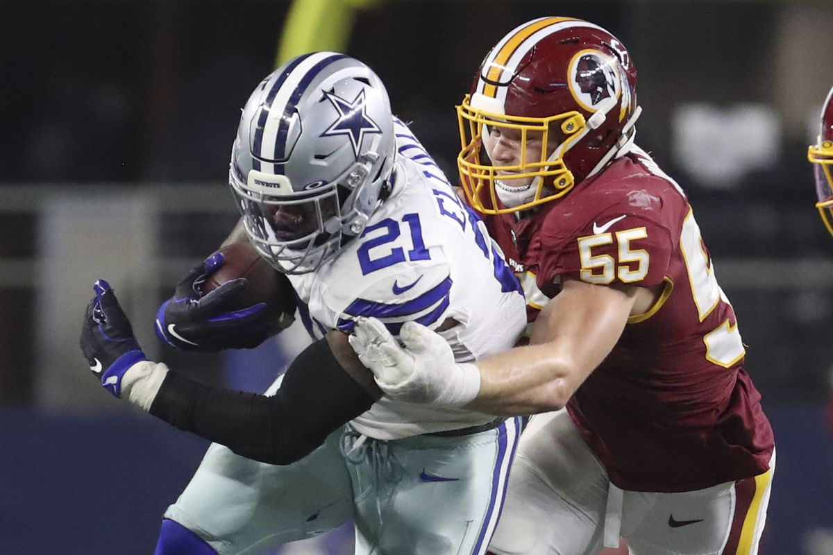 Cowboys redskins betting predictions site nhl betting tips twitter login