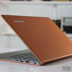 "<a href=""http://www.theverge.com/2011/11/8/2546923/lenovo-ideapad-u300s-ultrabook-review"">Lenovo IdeaPad U300S</a>"