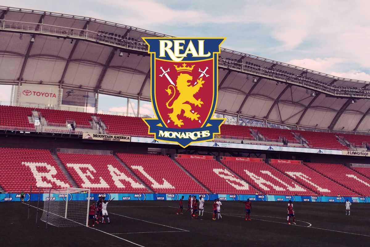 Real Monarchs 6
