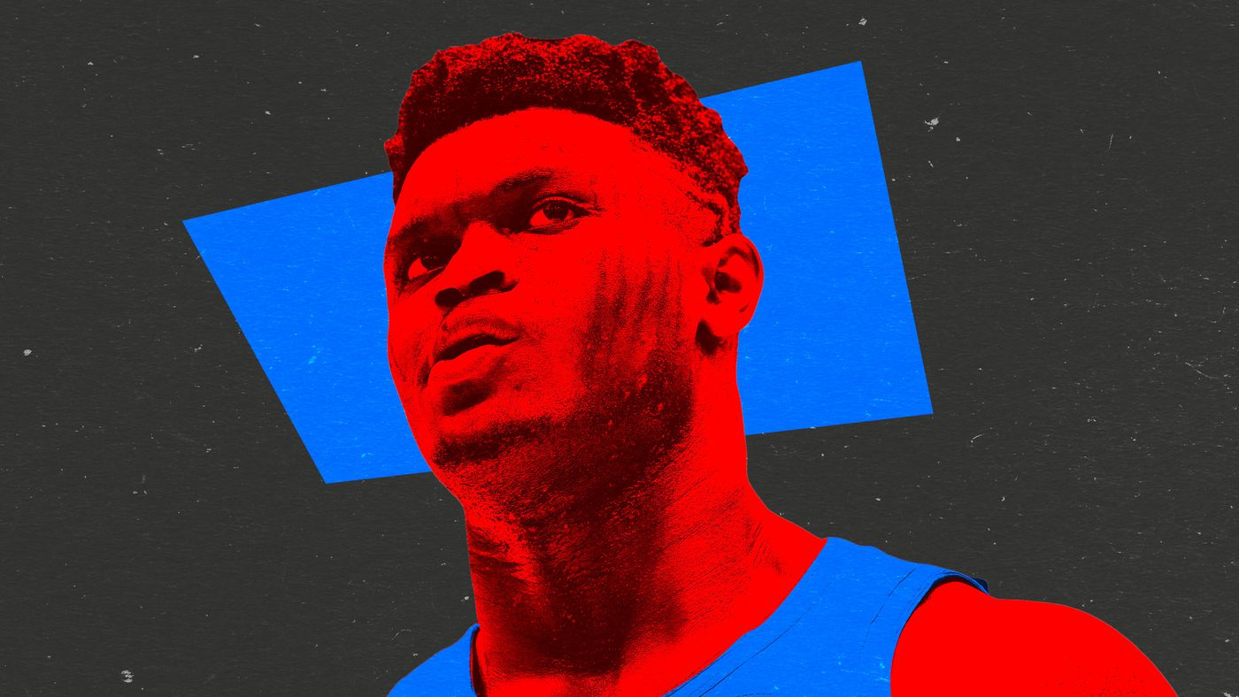 Which Team Would Be the Best Landing Spot for Zion Williamson?