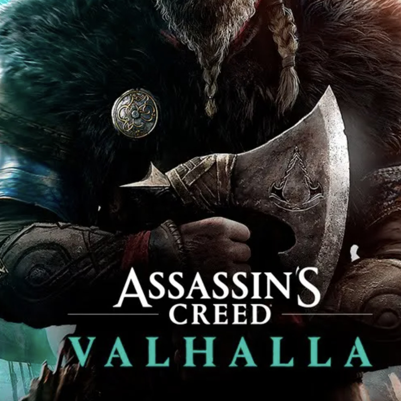 Assassin's Creed Valhalla is Assassin's Creed with vikings - The Verge
