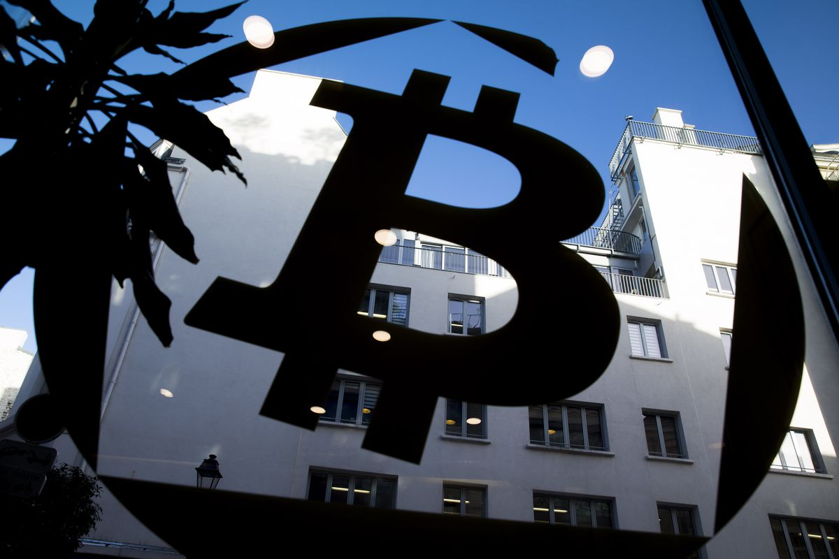 does banning cryptocurrency stop it from going up