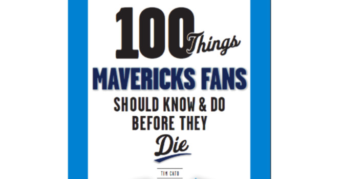 The inside story of the 24 hours after the mavericks won the 2011 the inside story of the 24 hours after the mavericks won the 2011 nba finals sbnation fandeluxe PDF