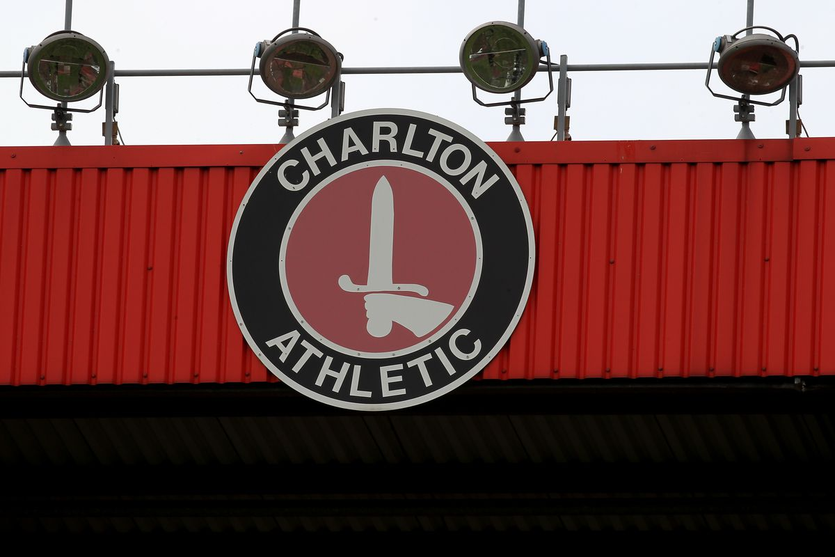 Soccer - npower Football League One - Charlton Athletic v Hartlepool United - The Valley