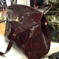 Large Monaco bag, $150 (was $300)