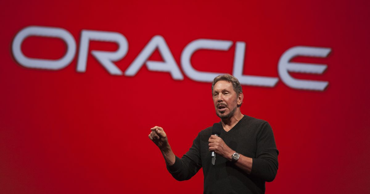 Cars For Under 3000 >> Tesla adds Oracle founder Larry Ellison to board of ...