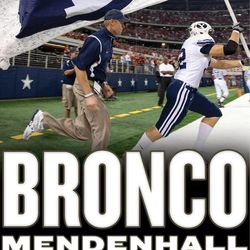 """""""Running into the Wind: Bronco Mendenhall """""""" 5 Strategies for Building a Successful Team"""" is by Paul Gustavson and Alyson Von Feldt, was released on Aug. 30."""