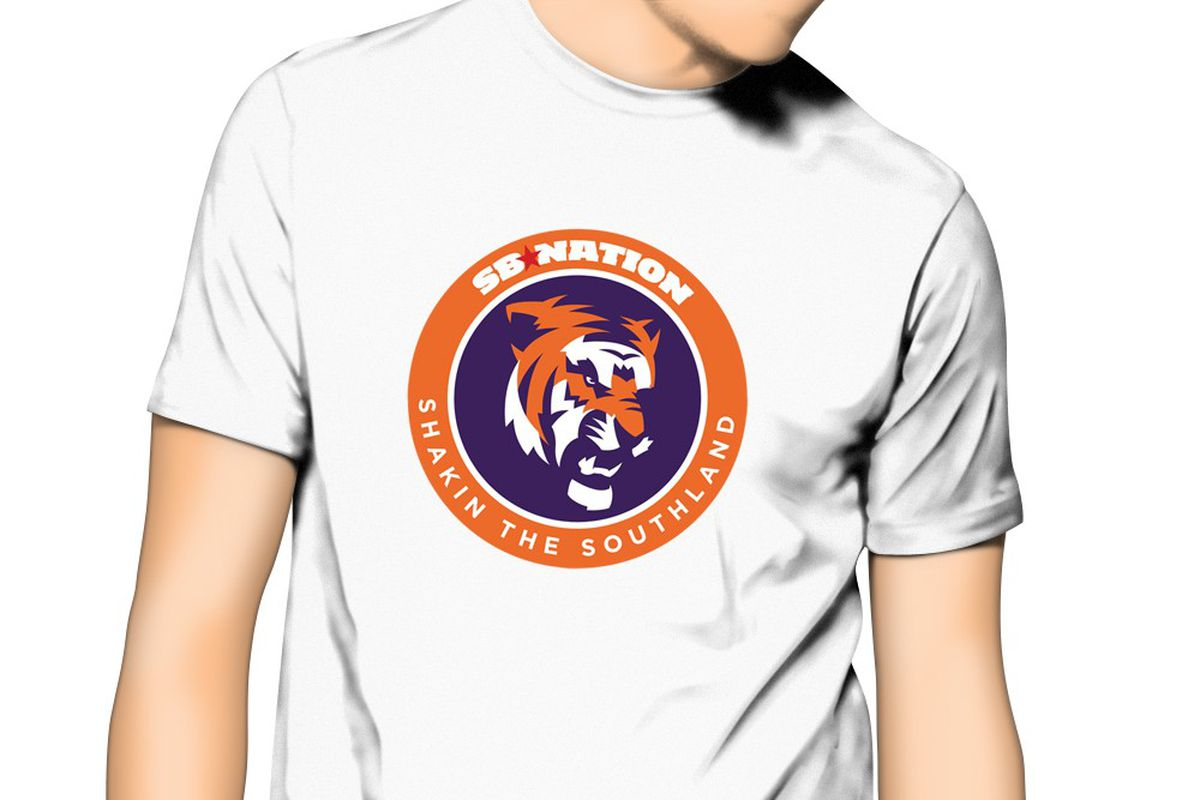 http://www.gamedaydepot.com/sb-nation/college/shakin-the-southland