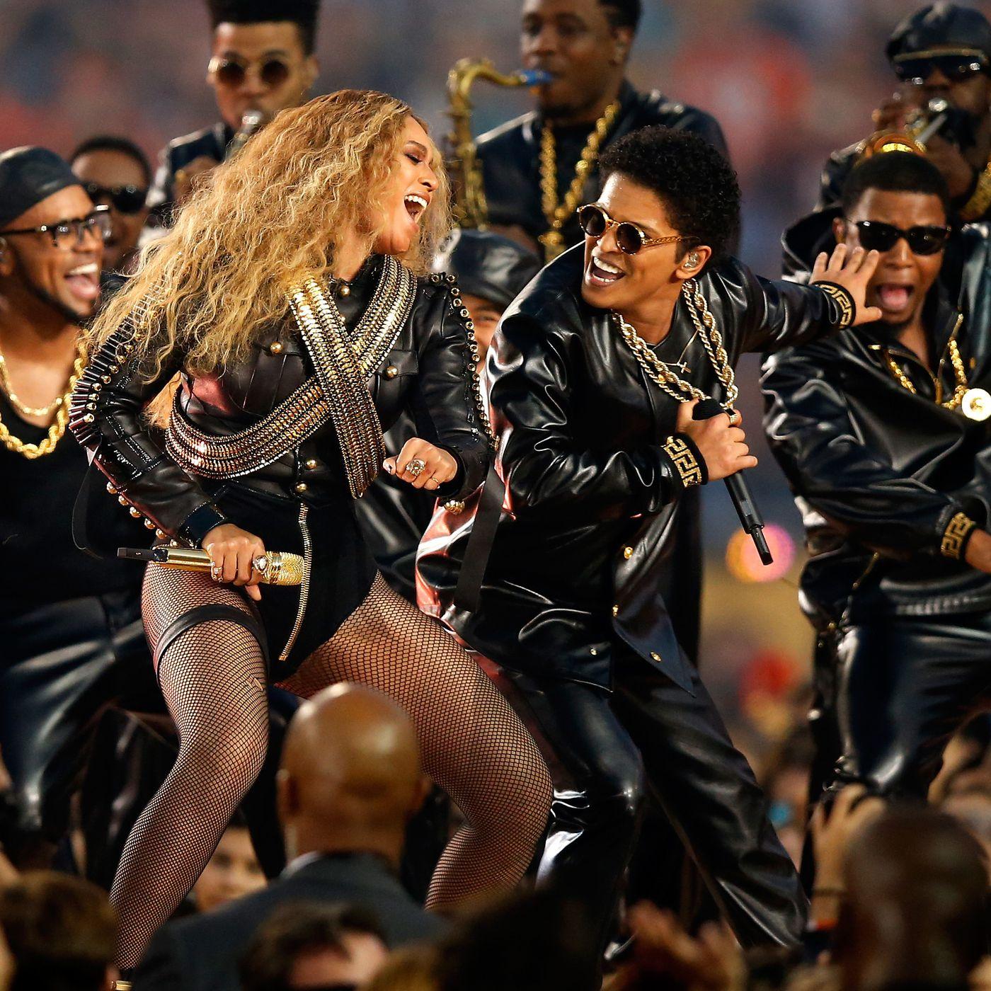 Beyonce Cellulite