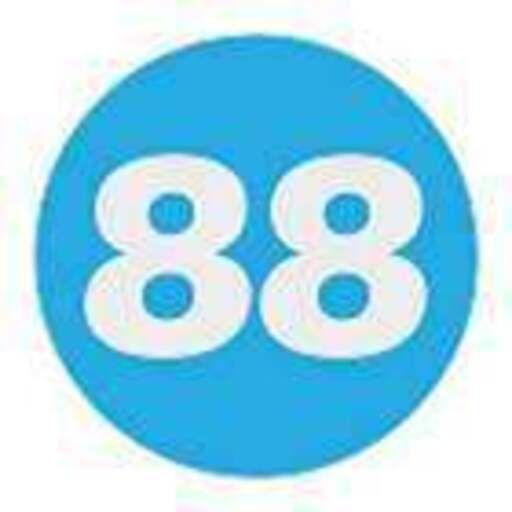 iBet88Casino