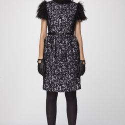 "Lady Love Dress, <a href=""http://www.shopnarapaz.com/Lady-Love-Dress-300-600-100.htm"">$1200</a>"