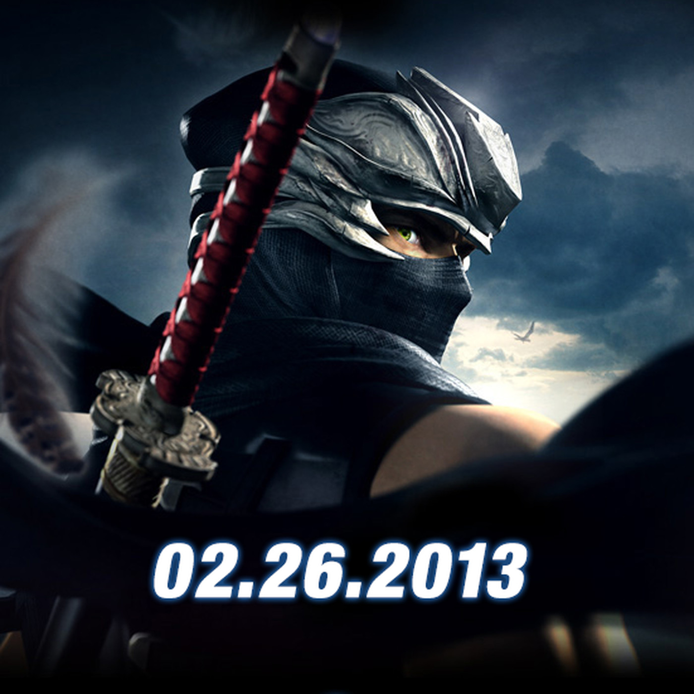Ninja Gaiden Sigma 2 Plus Slated For Feb 26 North American Vita