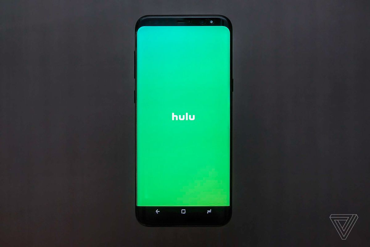Hulu Drops To Just 5 99 Per Month After Netflix S Price Hikes The