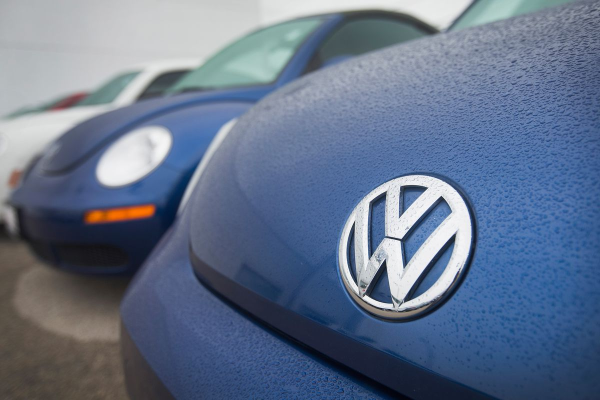 excess volkswagen tdi emissions representing vw clean car consumer damages swiss owners seeking for protection group diesel
