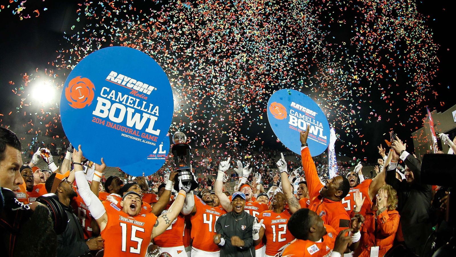 how to bet college football broncos schedule 2015 mountain time
