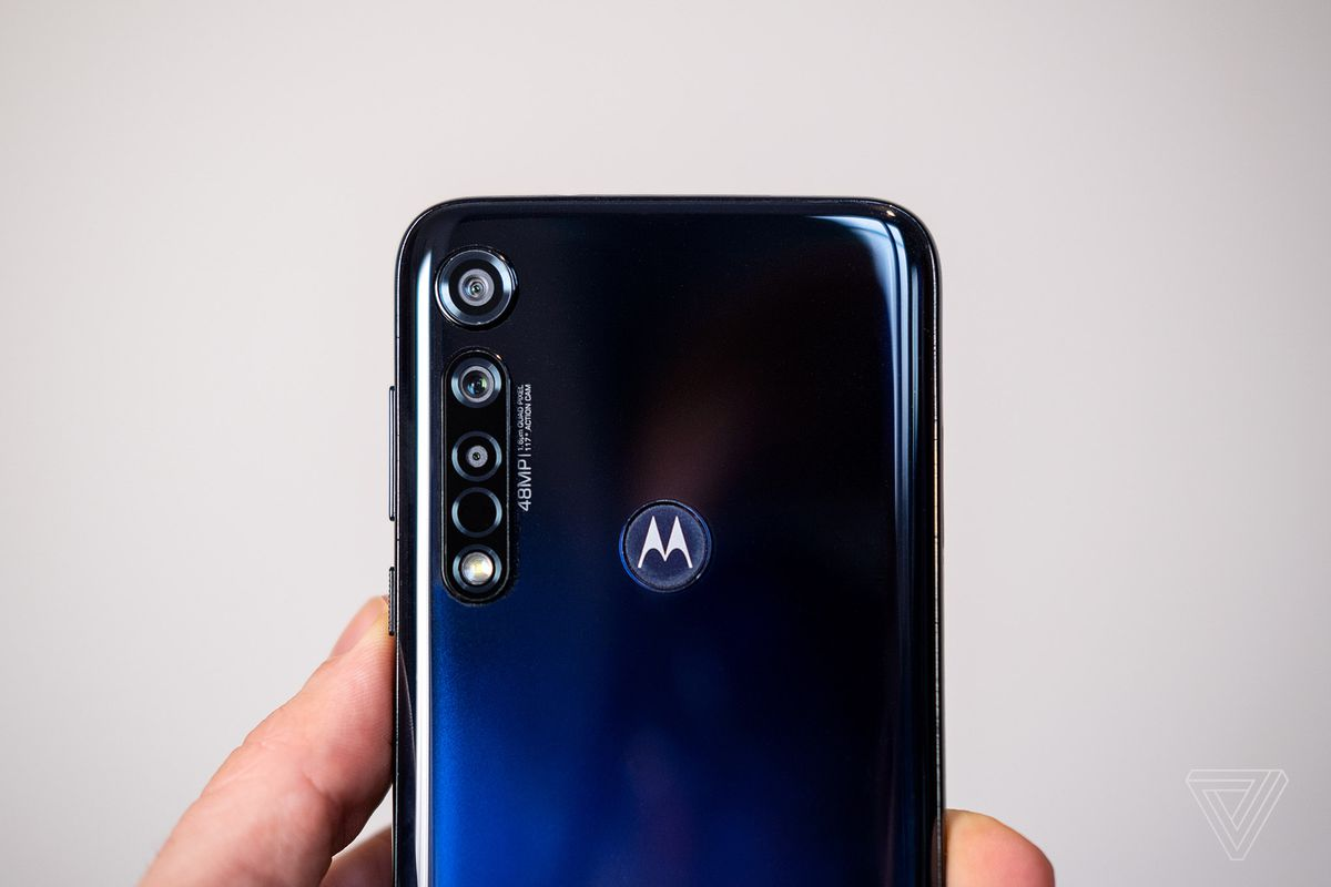 Best New Phones 2020.Motorola Vows To Release Lightning Fast Flagship Phones In