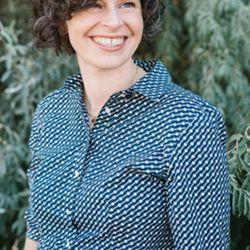 Kate Holbrook