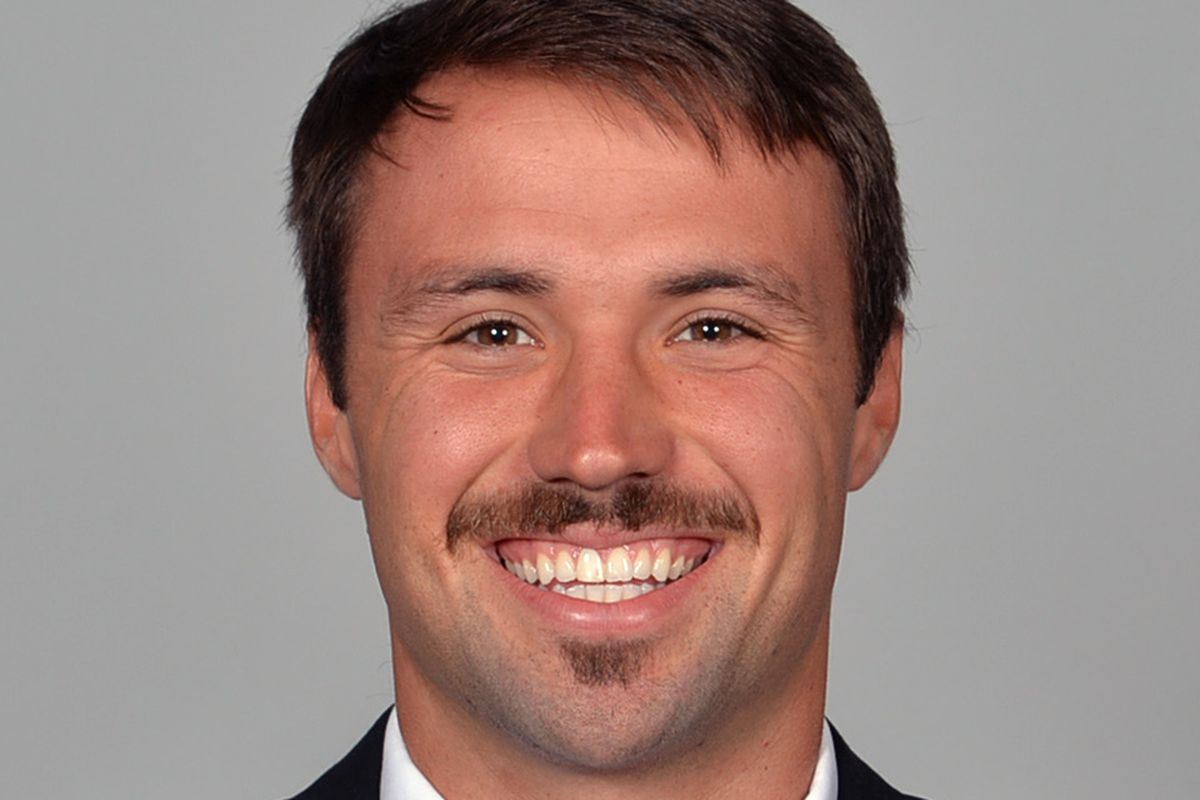 gardner minshew - photo #35