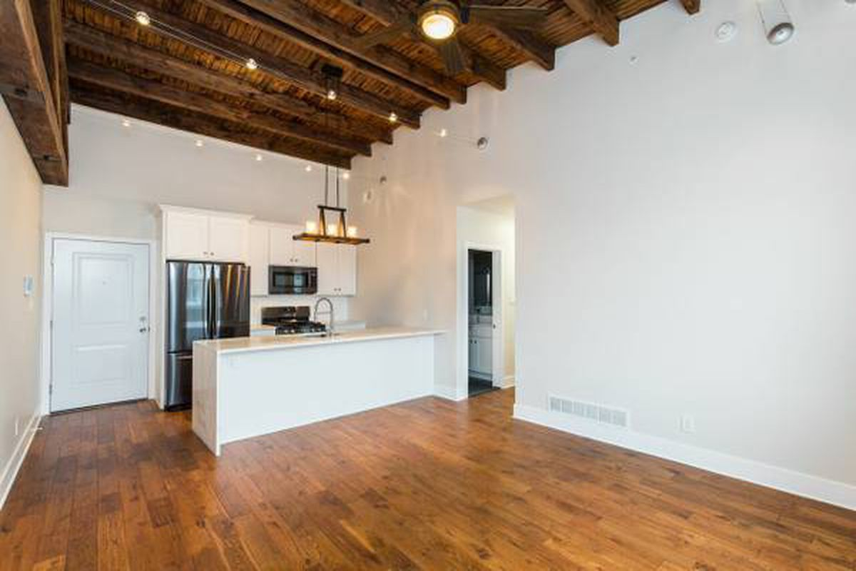 Curbed comparisons: what $2K will rent you in Philly - Curbed Philly