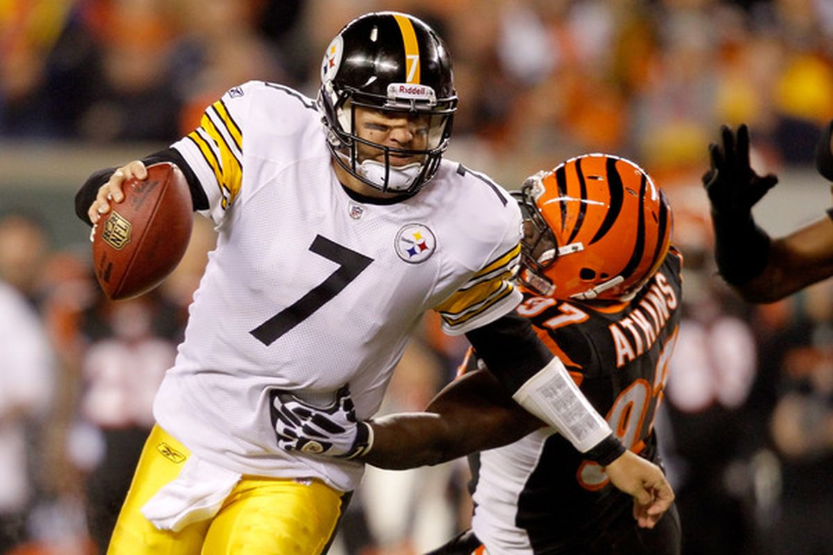 Bengals vs steelers betting odds betting sites review