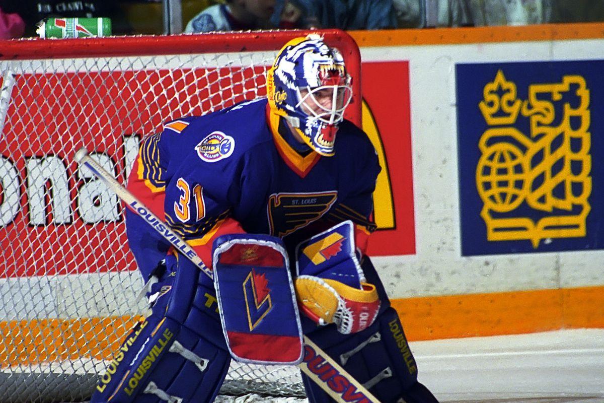 St. Louis Blues v Toronto Maple Leafs