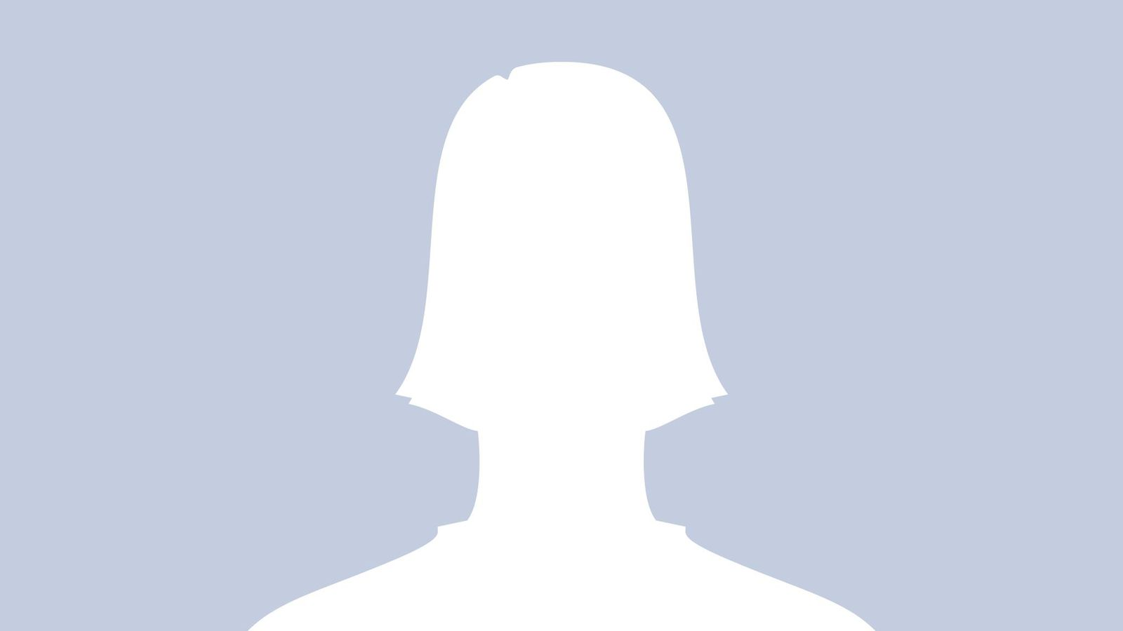 Facebook Unknown Woman Related Keywords - Facebook Unknown ...