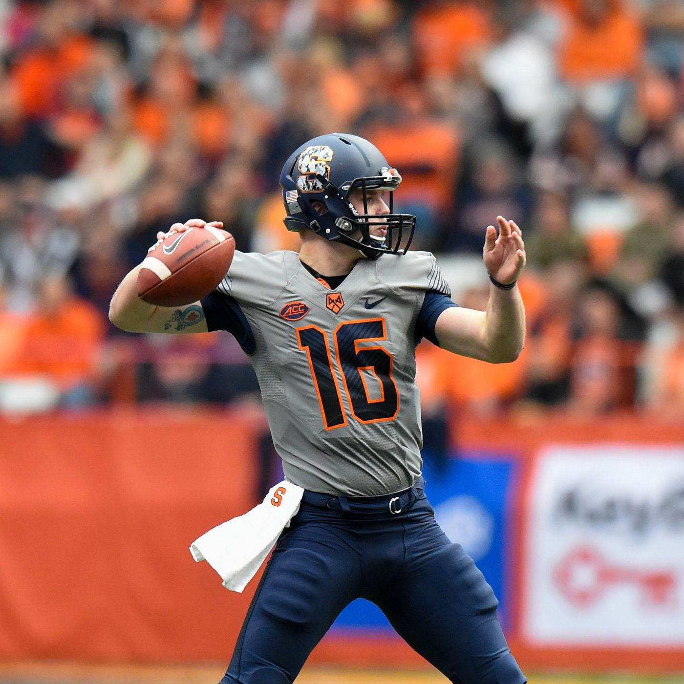 1def56d81 Eric Dungey s status is unchanged