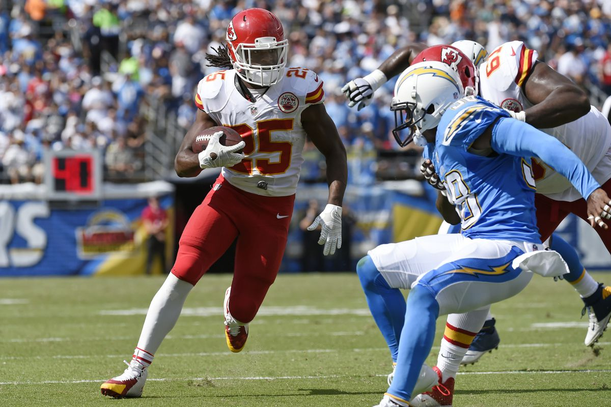 week 8 projections View whatifsportscom's nfl predictions for week 8.