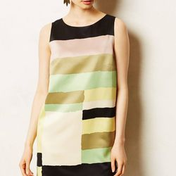 "Silk Tableau Shift Dress, <a href=""http://www.anthropologie.com/anthro/product/clothes-dresses/4130041952261.jsp?cm_sp=Grid-_-4130041952261-_-Regular_5"">Anthropologie</a>, $178"