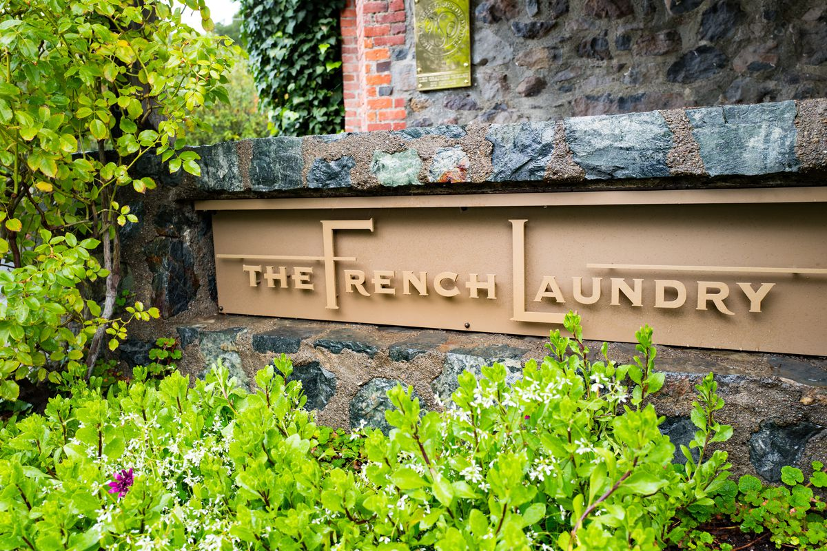 French Laundry