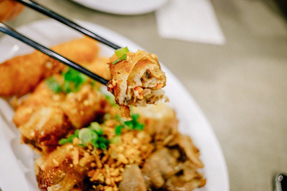 20 Best Chinese and Asian Restaurants in San Gabriel Valley - Eater LA