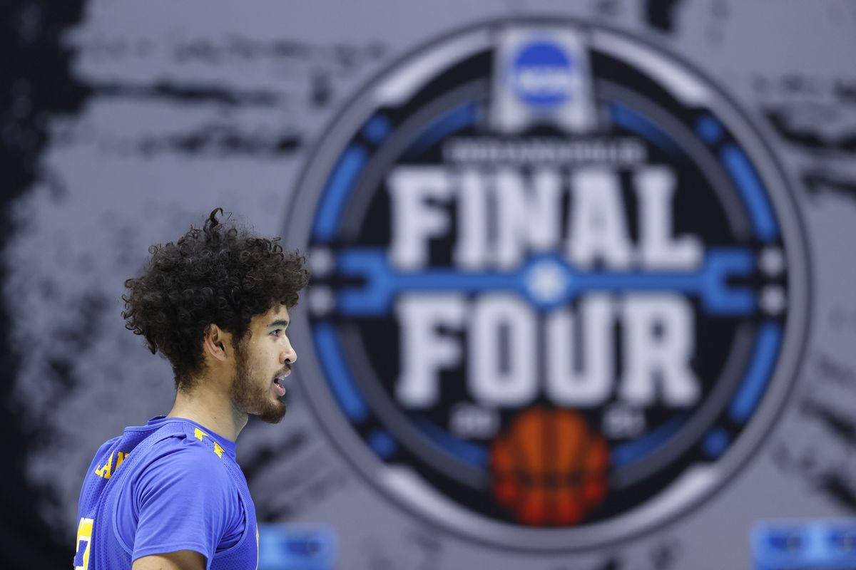 NCAA Men's Basketball Tournament - Final Four - Practice Sessions