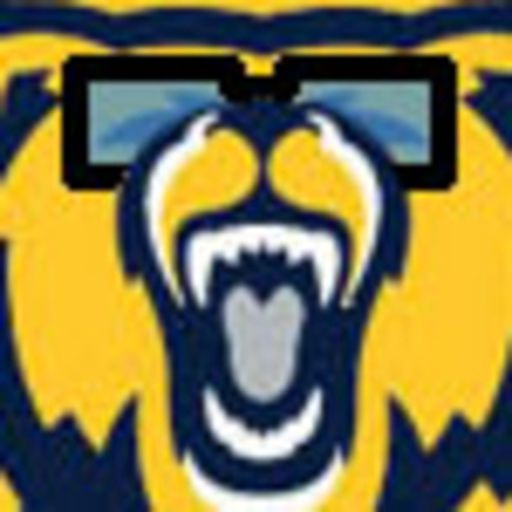 Unifythebears glasses zoomed