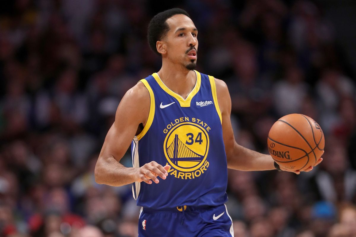 skate shoes release date coupon codes Warriors news: Shaun Livingston calls Golden State ...