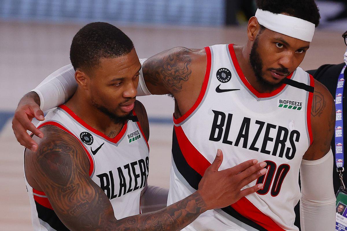NBA: Philadelphia 76ers at Portland Trail Blazers
