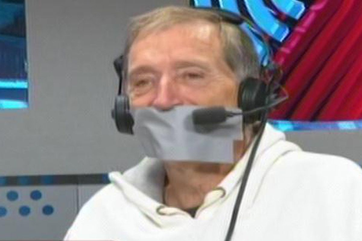 mike-rice-duct-tape