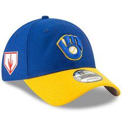 "<a class=""ql-link"" href=""http://sbnation.fanatics.com/MLB_Milwaukee_Brewers/Milwaukee_Brewers_New_Era_2019_Spring_Training_Alternate_9TWENTY_Adjustable_Hat_%E2%80%93_Blue_Yellow?utm_source=MLB2019SpringTrainingCaps"" target=""_blank"">New Era 2019 Spring Training Alternate 9TWENTY Adjustable Hat </a><a class=""ql-link"" href=""http://linksynergy.walmart.com/deeplink?id=nOD/rLJHOac&mid=2149&u1=MLBSpringTrainingHats&murl=https%3A%2F%2Fwww.walmart.com%2Fip%2FMilwaukee-Brewers-New-Era-2019-Spring-Training-59FIFTY-Fitted-Hat-Yellow-Blue%2F413251523"" target=""_blank"">f</a><a class=""ql-link"" href=""http://sbnation.fanatics.com/MLB_Milwaukee_Brewers/Milwaukee_Brewers_New_Era_2019_Spring_Training_Alternate_9TWENTY_Adjustable_Hat_%E2%80%93_Blue_Yellow?utm_source=MLB2019SpringTrainingCaps"" target=""_blank"">or $29.99</a>"