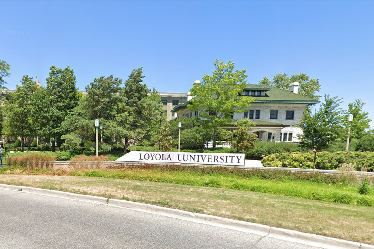 Loyola University Chicago students studying abroad in Italy are being sent home amid Coronavirus concerns, the school announced Feb. 29, 2020.