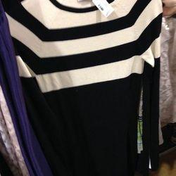 T Wang Dress, $55