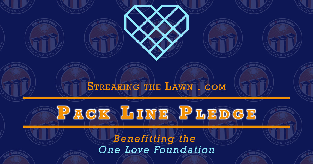 Big_pack_line_pledge_2016_17