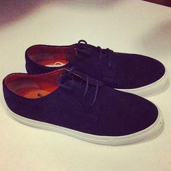 Men's sneakers, $100