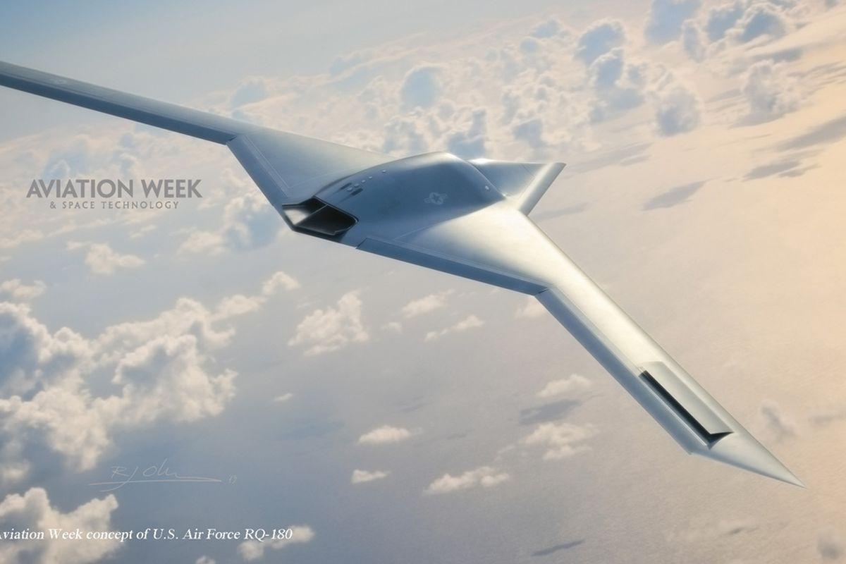 """via <a href=""""http://sitelife.aviationweek.com/ver1.0/Content/images/store/6/3/16342d36-a52a-4309-a3b3-f2e760fa9f21.Full.jpg"""">sitelife.aviationweek.com</a>"""