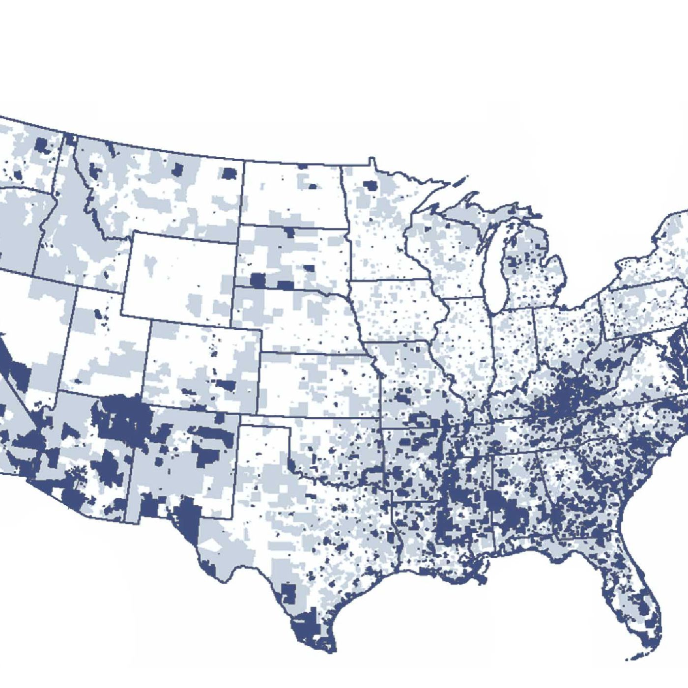 World Water Day: America has a water crisis no one is talking about ...