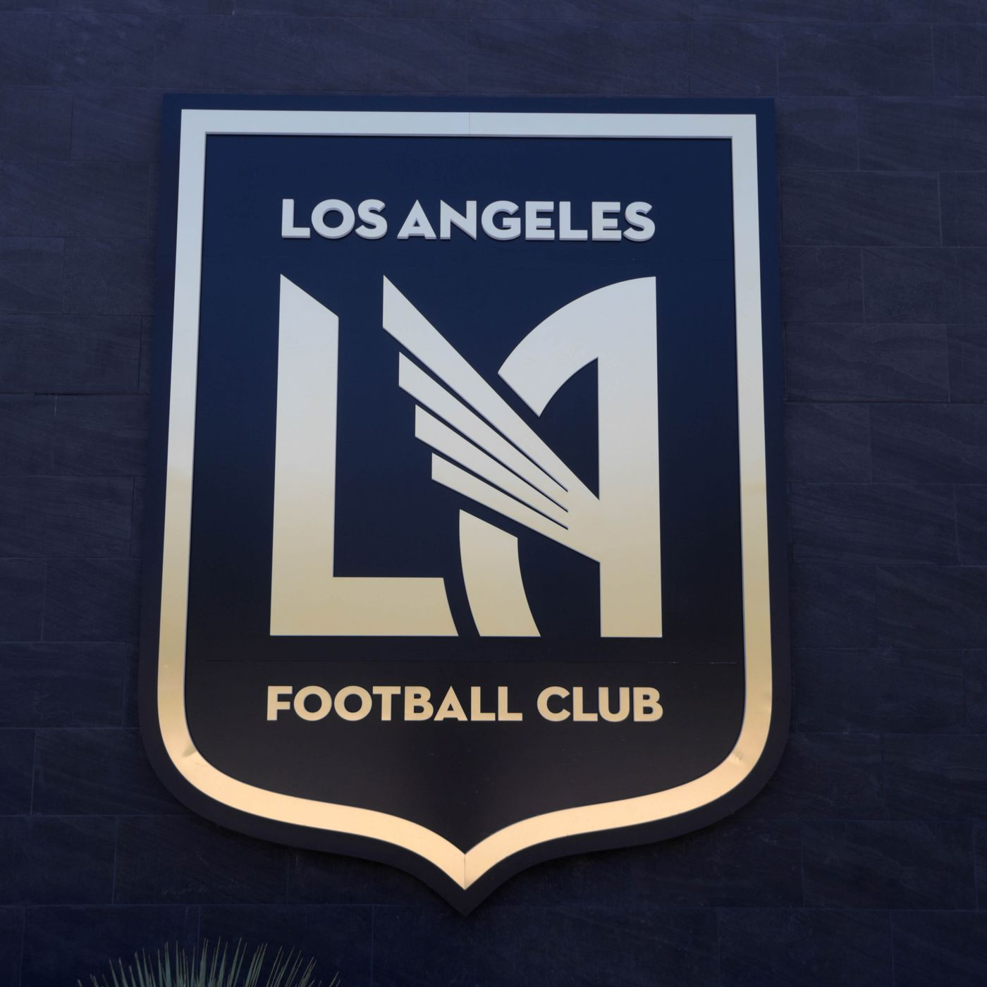 Lafc The 3252 Post Statement Following Fan Violence At La Galaxy