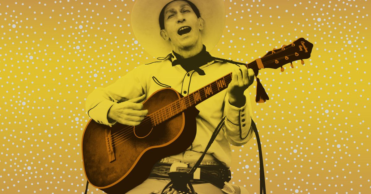 """Make the Case: """"When a Cowboy Trades His Spurs for Wings"""" From 'Buster Scruggs' Is the Deep Choice for Best Original Song Oscar"""