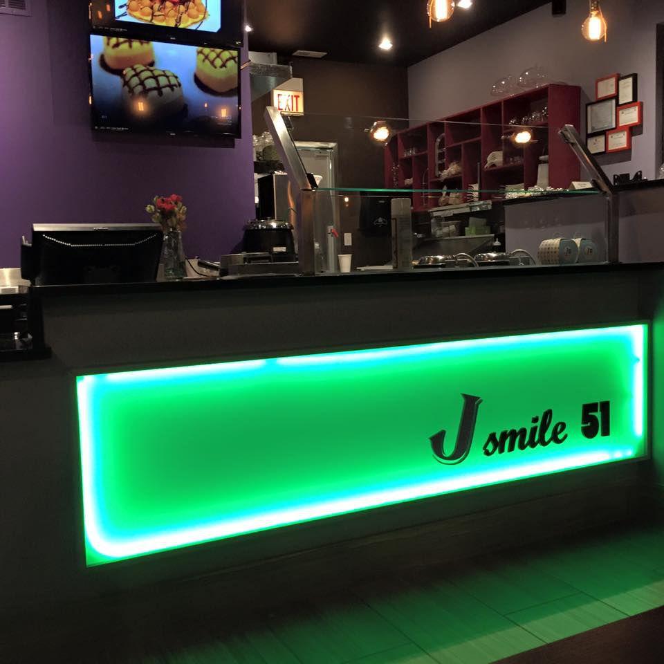 J Smile 2