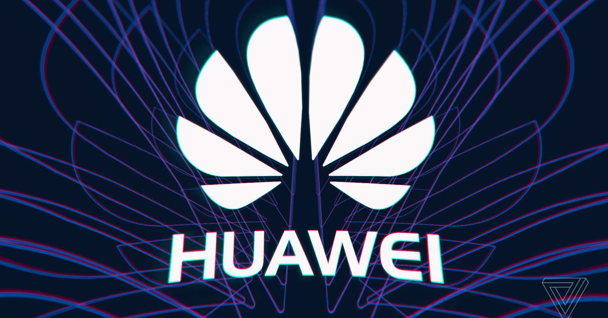 QnA VBage Huawei developed its own operating systems in case it's banned from using Android and Windows