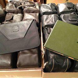 iPad cases $29, $99